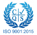sel iso 9001